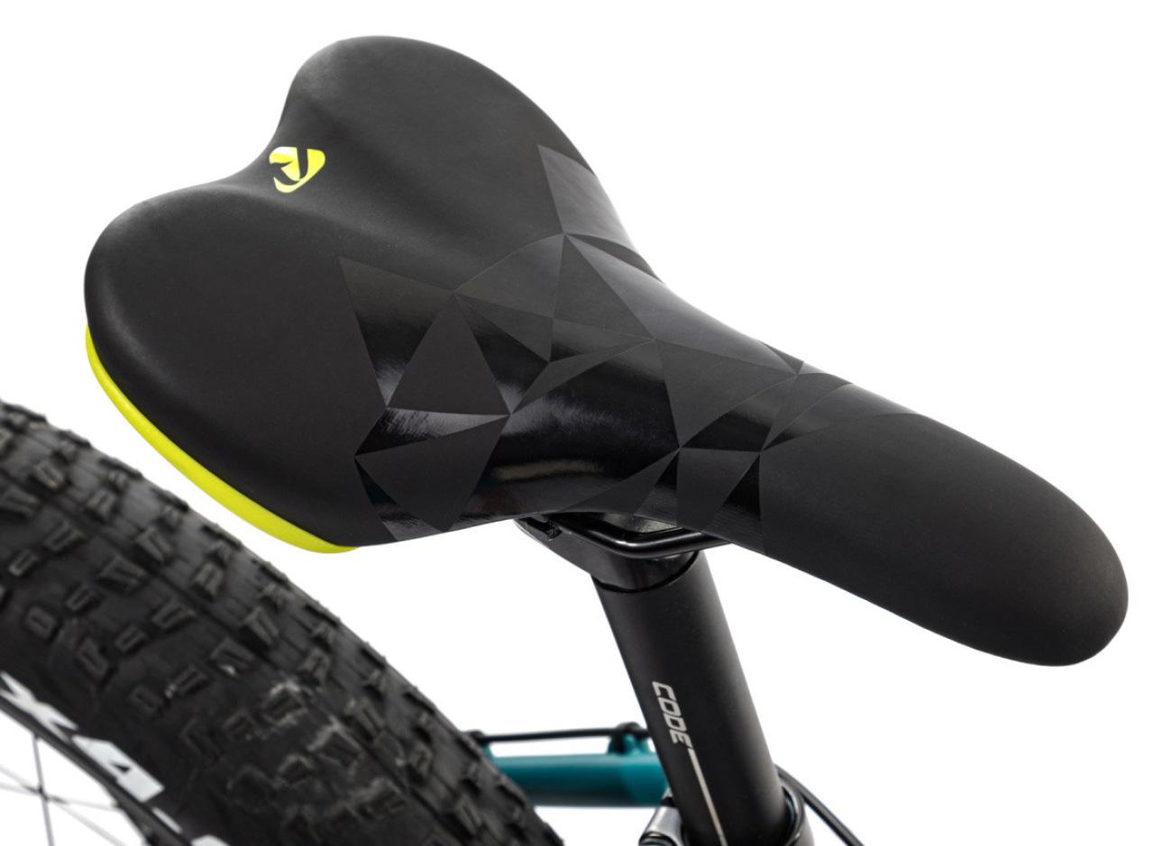 Горный велосипед Aspect DISCOVERY (2021) купить в Ростове-на-Дону, цена, фото в интернет-магазине ВелоСтрана.ру